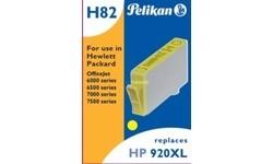 Pelikan H82