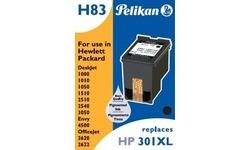 Pelikan H83
