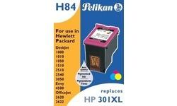Pelikan H84