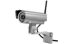Technaxx TX-24 IP-Cam