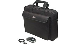 "Manhattan Mobile Professional Set 15.4"" + Mouse"