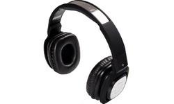 Sandberg Bluetooth Stereo Headset Pro