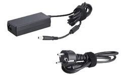 Dell Vostro 3360 Adapter