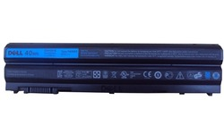 Dell 4-cell Battery for Latitude