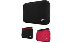 Lenovo Fitted Reversible Sleeve for ThinkPad 14""