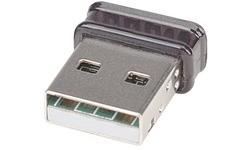 Manhattan Wireless 150N Micro USB Adapter