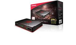 AverMedia Game Capture HD 2