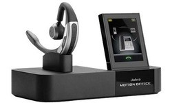 Jabra Motion Office Black