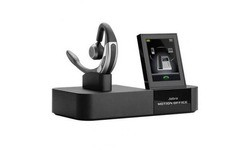 Jabra Motion Office UC Black