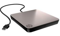 HP Mobile DVD-RW Drive
