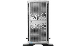 HP ProLiant ML350p Gen8 (736967)
