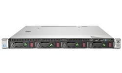 HP ProLiant DL320e Gen8 (675422)