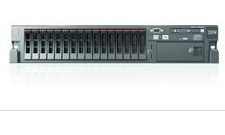 IBM System x3650 M4 (7915E7G)