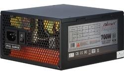 Inter-Tech Coba Nitrox Nobility CN-700 NS