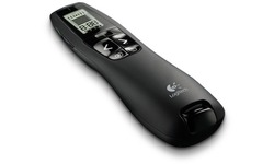 Logitech Professional Presenter R700