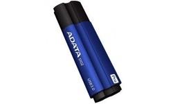 Adata Superior S102 Pro 64GB Blue