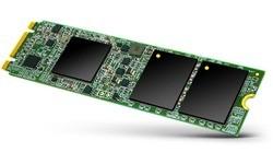 Adata Premier Pro SP900 128GB (M.2 2280)