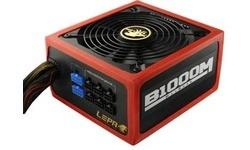 Lepa MaxBron 550W