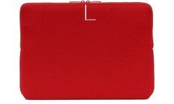 Tucano Colore Sleeve Red 16""