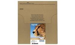 Epson T0715 Mailer Pack