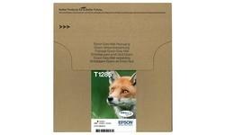 Epson T1285 Mailer Pack