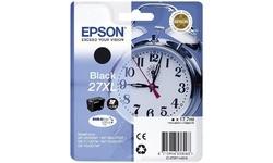 Epson 27XL Black