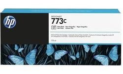 HP 773C Black