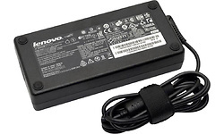 Lenovo ThinkPad 170W AC Adapter