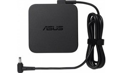 Asus N90W-03