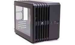 Corsair Carbide Air 240 Black