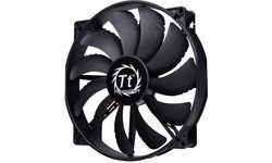 Thermaltake Pure 20 Black
