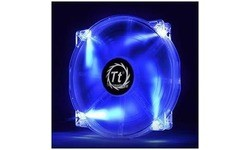 Thermaltake Pure 20 LED Blue