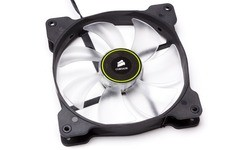 Corsair SP140 LED Green