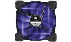 Corsair SP140 LED Purple
