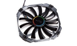 Cryorig XT140 140mm