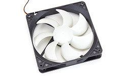 Cooltek Silent Fan 140mm