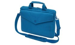 Dicota Code Slim Case Blue 15""