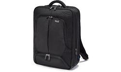 "Dicota Backpack Pro 17.3"""
