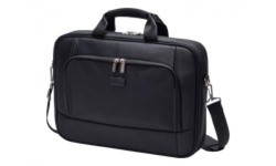Dicota Top Traveller Base Black 15.6""