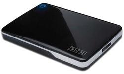 Digitus DA-71001