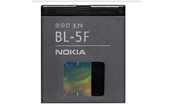 Nokia BL-5F Battery