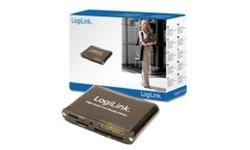 LogiLink CR0013
