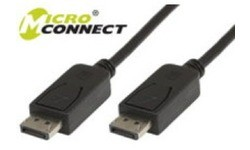 MicroConnect DP-MMG-500