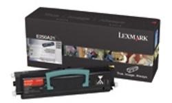 Lexmark E250A80G