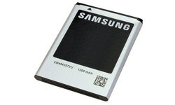 Samsung EB454357VU Battery