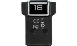 Emtec S200 16GB Black