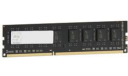 G.Skill Value 4GB DDR3-1600 CL11