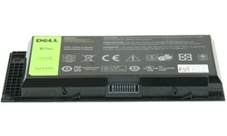 Dell 9-cell Battery for Precision M4600/M4700/M6600/M6700