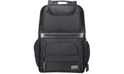 """Asus Midas Notebook Backpack Black 16"""""""