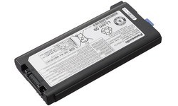 Panasonic CF-VZSU71U Battery